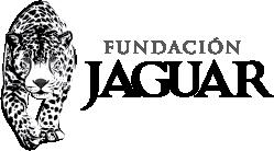 Logo Fundación Jaguar
